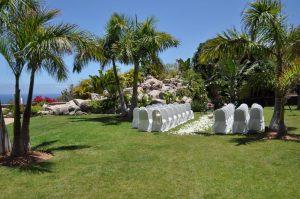 jardin-e1536593708335.jpg