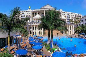 hotel-e1535622878771.jpg