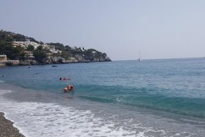 playa-1-e1530636566129.jpg