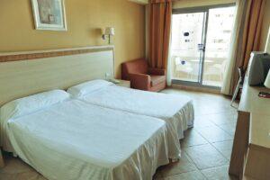 hotelhabitacion