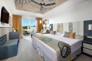 hoteles en Costa de Cádiz todo incluido