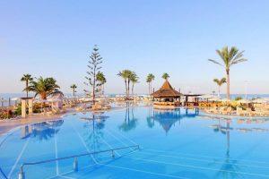 piscina-e1535625100232.jpg